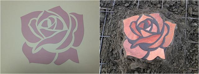 Rose_001